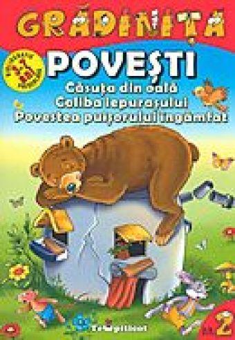 f57822-Catalin-Nedelcu-Povesti-casuta-din-oala-coliba-iepurasului-povestea-puisorului-in